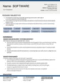 Software-Engineer-Resume-Sample_Hybrid-O