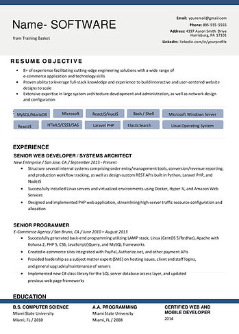 Software-Engineer-Resume-Sample_Hybrid-O