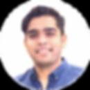 Nayan_Verma-CEO-training-basket.png