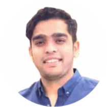 Nayan_Verma-CEO-training-basket.png