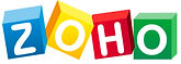 Zoho-logo.jpg
