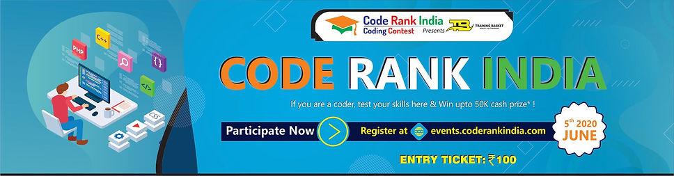 code-rank-cover.jpg