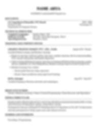 Mahesh_Resume-page-001.jpg