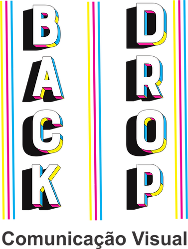 BACK DROP LOGO EMPRESA .png