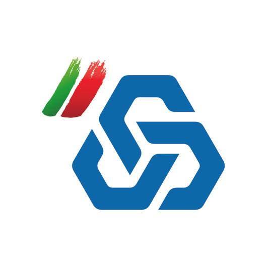 SimboloCGD_Portugal2.jpg