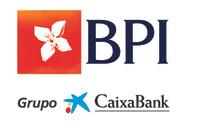 2017_CaixaBank_Logo_BPI_Grupo_Vertical_3
