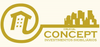 Crucial Concept logo.png