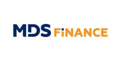 logo MDS Finance_horizontal_T_cores.png