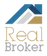 Logo Real Broker.png