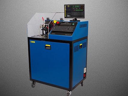 DIMAS800X600 (1).jpg