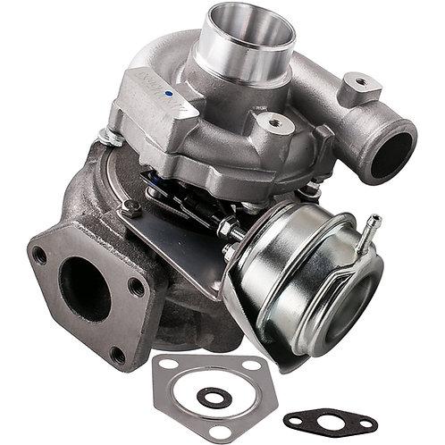 Turbo 700447-0003