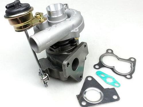 Turbocompresor 5435-970-0000