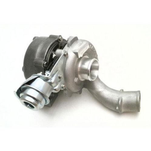 Turbo 708639-0002
