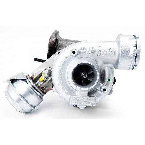 Turbo 717858-0005