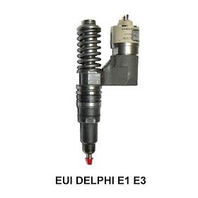 DELPHI A E1 E3.jpg