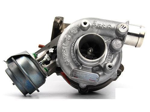 Turbo 454231-0001