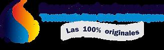 descarbonizadora_logo.png