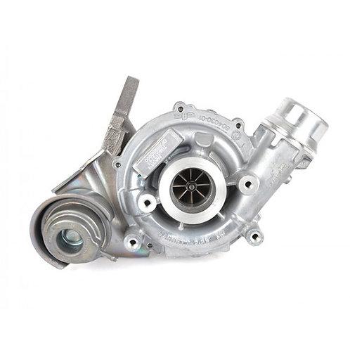 Turbo 801374-0004