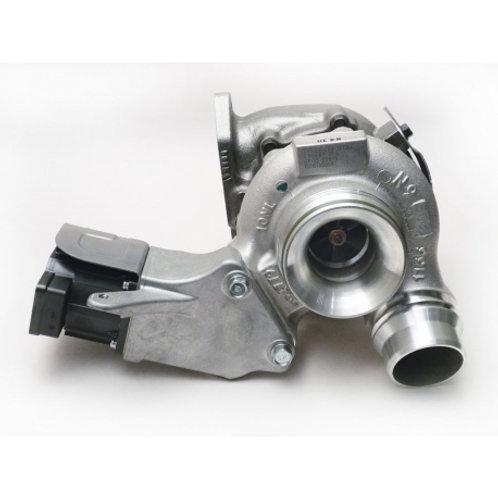 Turbo 49135-05885