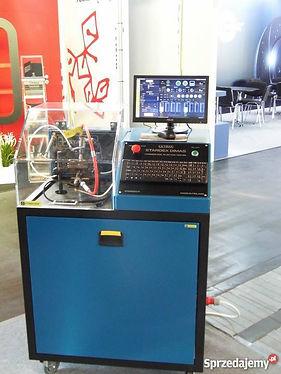 stardex-dimas-automat-wtryskiwaczy-kody-