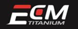 ECM,titanium