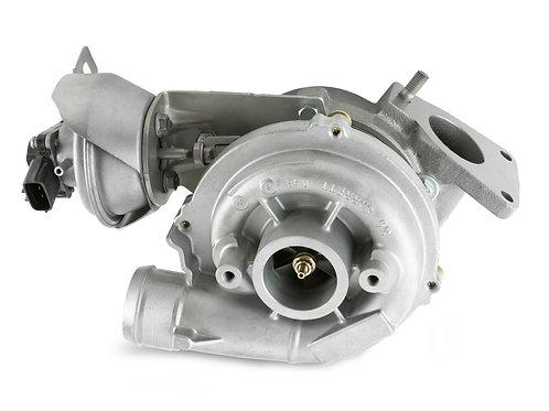 Turbo 728768-0005