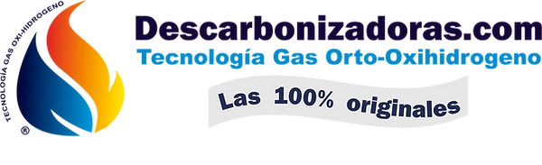 logo-web-mayo-2017.png imagen orto.png