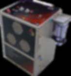 descarbonizadora,gratis,reprogramación,reparación,taller