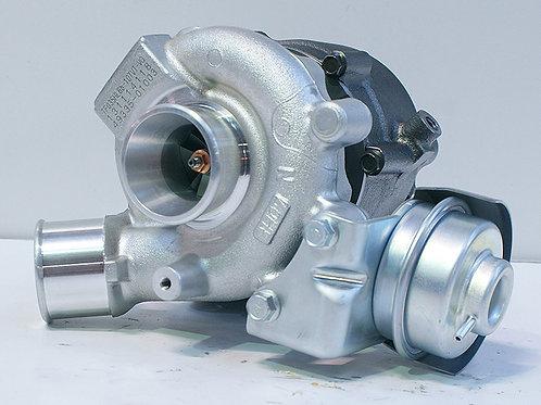 Turbo 49335-01001