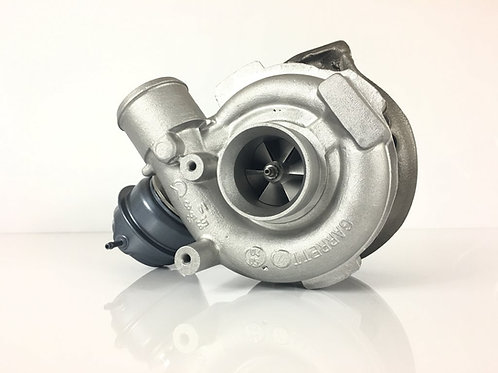Turbo 712541-0001
