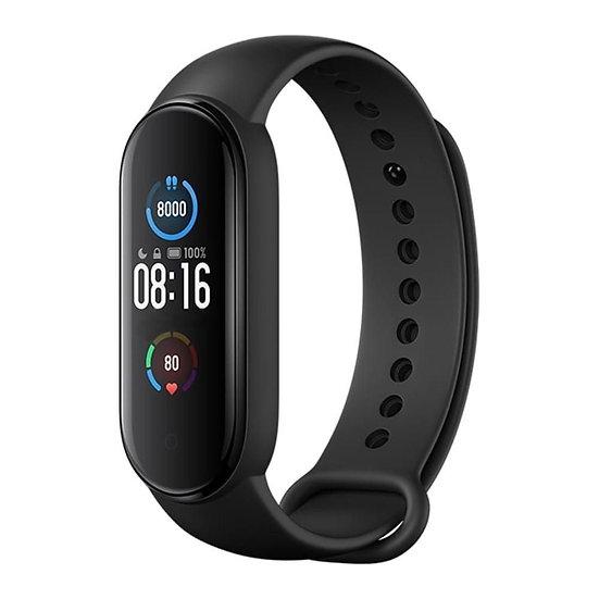 Smart Watch Mi band 5