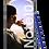 Thumbnail: Samsung Note 10 de 256GB