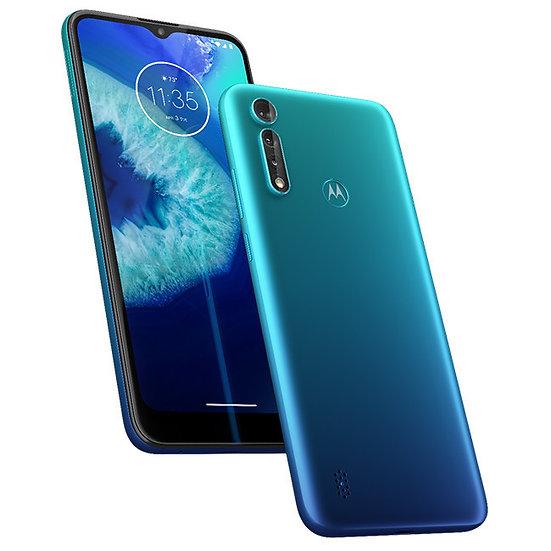 Motorola G8 power lite de 64 gb
