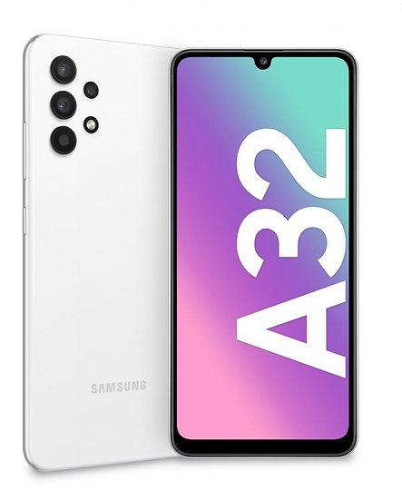 Samsung A32 de 128 GB