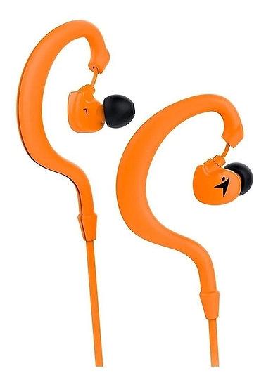 Auriculares deportivos Genius hs m270