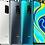 Thumbnail: Note 9S de 128GB