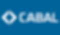 cabal-logo-20221A55B5-seeklogo.com.png