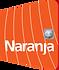 tarjeta-naranja-logo-731A9EF41F-seeklogo