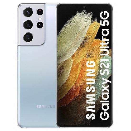 Samsung S21 ultra de 256 gb