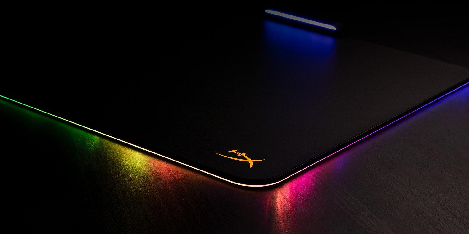 Mouse Pad 2.jpg