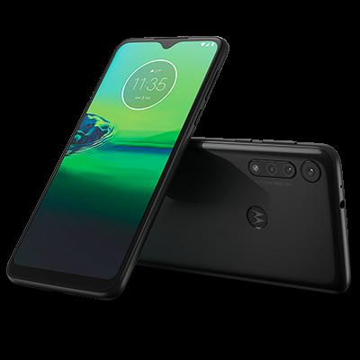 Motorola G8 Play de 32GB