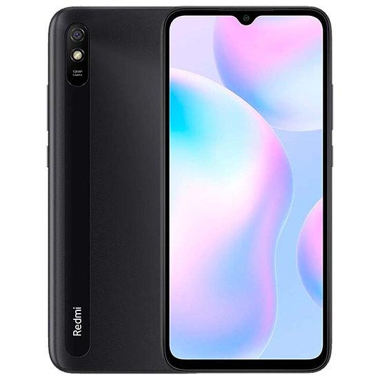 Xiaomi Redmi AT de 32 gb