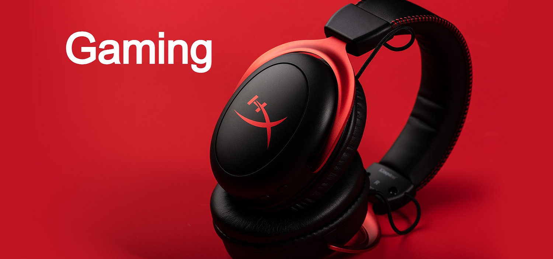hx-promo-category-audio-cloud-2-wireless