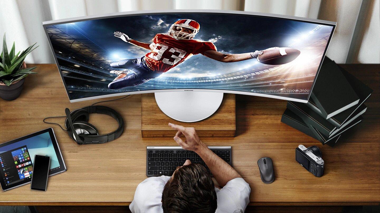Monitor PC.jpg