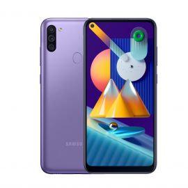 Samsung M11 de 32 gb