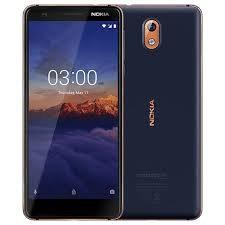 Nokia 3.1 de 32GB