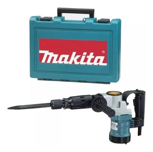 Martillo demoledor 6KG Makita HM0810T