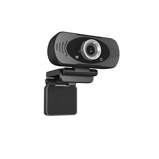 Webcam Xiaomi IMILAB 1080P USB Black