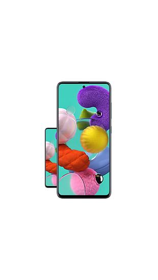 Samsung A51 de 128 GB