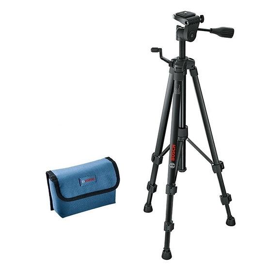 Nivel laser linea GLL3 80C Bosch 1063R01B